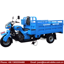 Top Quality 200cc 3 Wheel Adult Gas Scooter Water Cooled Truck Cargo Tricycle Car Chopper Motorcycle Engine with Bottom Price