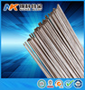 Factory price AWS A5.9 stainless steel ER309 welding rod