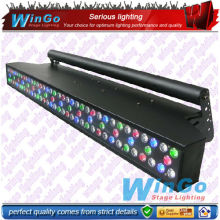 LED King Bar / LED Wall Washer / Stage Light