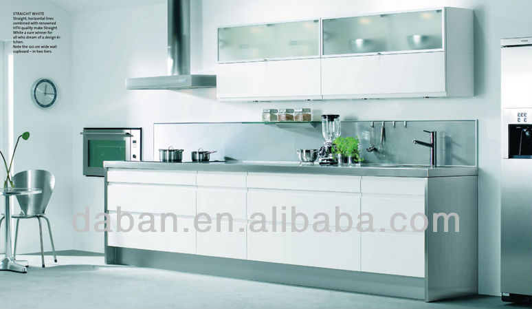 Modern italian kitchen cabinet manufacturers buy italian for Kitchen cabinet brands