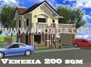 CAM Sur House & Lot for sale Naga City Bicol Region Philippines Real Estate Properties