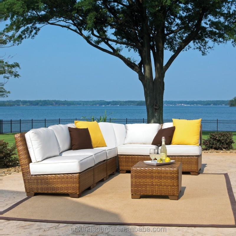 Venta al por mayor muebles de jardín de estilo japonés-Compre online ...