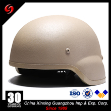 MICH 2000 ACH bulletproof PE lightweight tactical combat helmet for army military