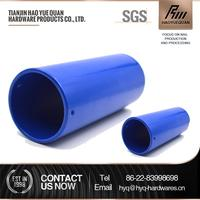 wholesale flexibility tubes water pipe coating epoxy pipes
