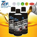 Silicone Spindle Oil Spray