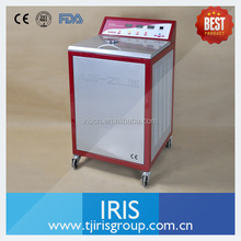Dental Lab Equipment AX-ZL3A Medium Frequency Induction Casting Machine (Digital Display)