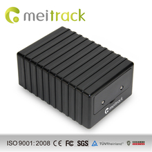 Meitrack Magnetic Asset GPS Tracker for Container Transport