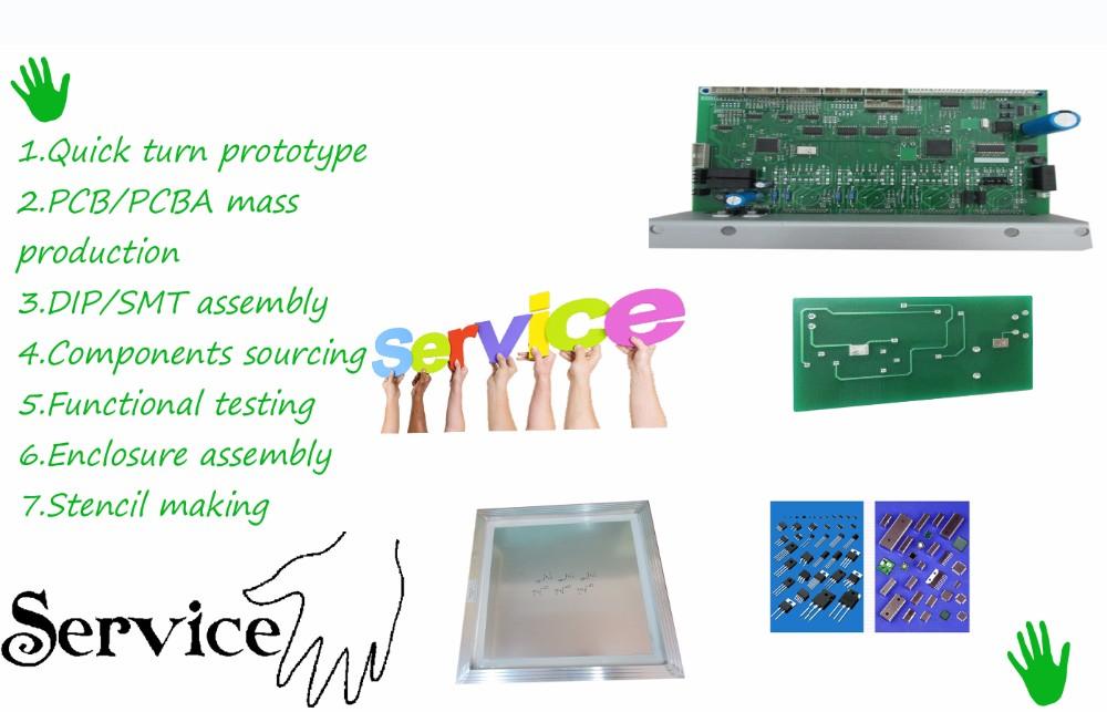 aluminum printed circuit board aluminum led bulb pcb buy pcb led rh alibaba com
