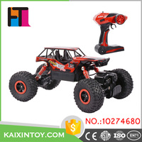 china wholesale scale 1 18 remote control drift nitro rc car with charger