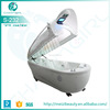 Steam bath spa equipment of hand and foot