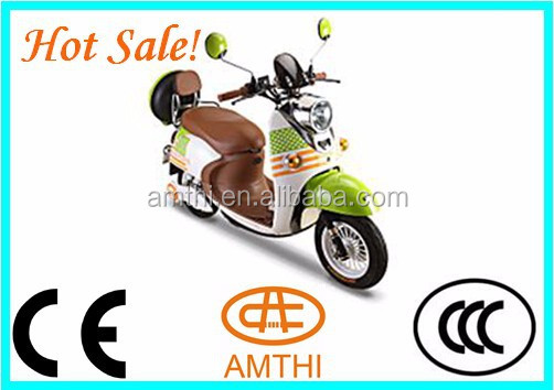 800W Adult Escooter-Mini Adults Electric Motorcycle,Brushless Motor Motocycle,Amthi