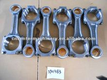 Cummins Diesel Engine Parts Connecting Rod 3901383 for 6CT