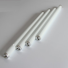 T12-100W lighting suitable fa8 fa6 R17D fluorescent tube light