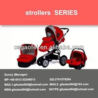 good combi baby stroller for hot sell and best sell