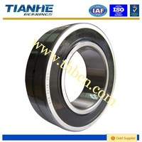 hinges pipe roller bearing for fill machine