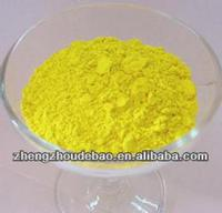 99% High Purity Natural Sex Powder Jinyang Alkali (Can Not be Detected)