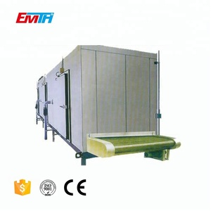 Blast freezer Cold Room , Fruit Vegetables Cold Storage Rooms , Deep freezer Cold Room Construction