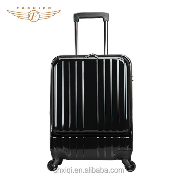 hard shell valise carrying case