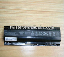 Original Laptop Battery For Lenovo G460 Battery G560 V360 V470 Z460 Z465 Z560 Z565 laptop battery