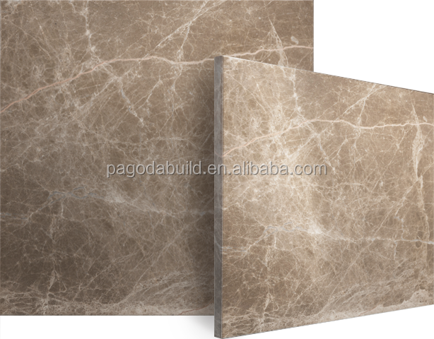 Emperador Light Sizes Brown Marble Slabs and Tiles Oringated from Turkey Supplied by Pagoda-Build