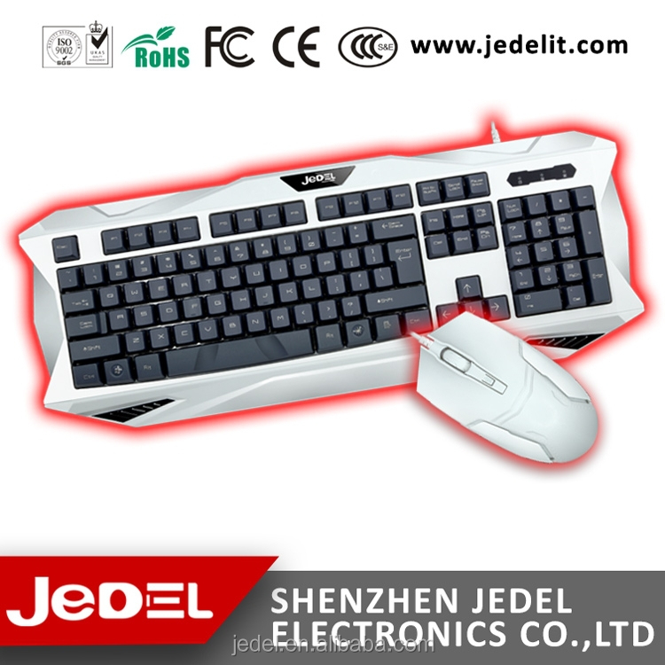 2015 high speed good quality ps2 wireless keyboard and mouse