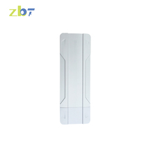 Long distance wireless router wifi outdoor CPE/AP