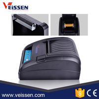 Wholesale Widely used 58mm paper size thermal printer with OEM/ODM services for Mongolia