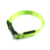 Amazon Top Seller  LED Flashing Rechargeable Reflective Dog Collar