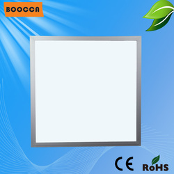 Wholesale price square replacement ultra led panel light