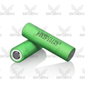 Latest mj1 3500mah 10a rechargeable battery high capacity for li-ion battery pack