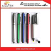 High Quality Promotional Pen For Office/ Schools