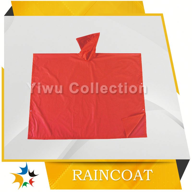 motorcycle rain poncho,motorcycle raincoat for two people
