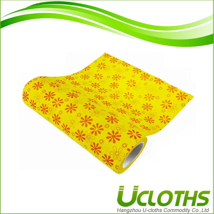 Wholesale china factory household cleaning products buy for Where to buy cheap household items