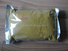 Best quality bulk bee pollen for bee food
