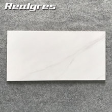 Guangdong ceramic tile manufactures interior decoration tiles and kitchen tile designs pictures
