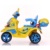 New 6V Battery Power 3 Wheels Kids Electric Motorcycle For Sale