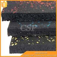 Qingdao Imported Cheap Price Natural Rubber