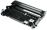 compatible printer toner cartridge DR2150 use for Brother MFC-7340 7450 2140 2150N DCP7030