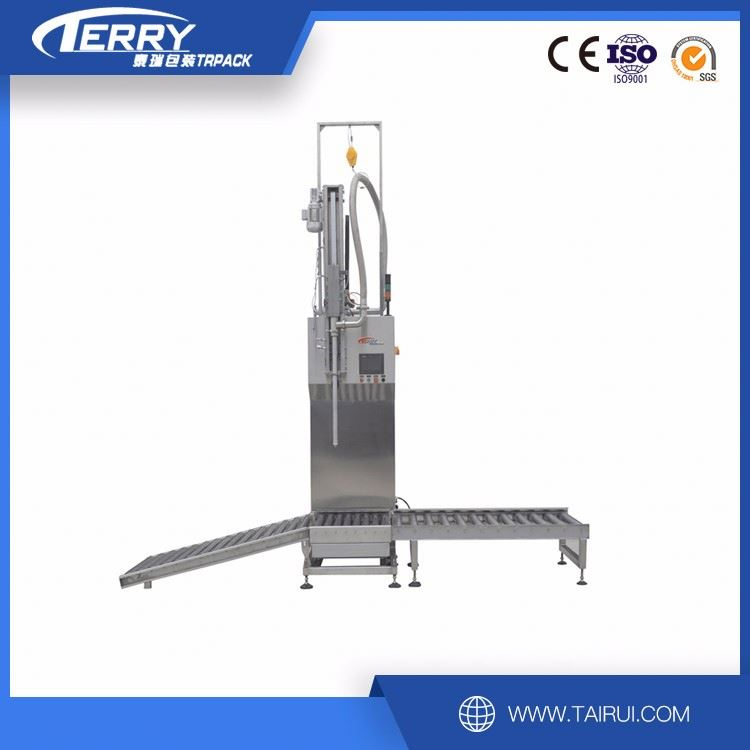 Wholesale foam filling polyurethane machine filling system