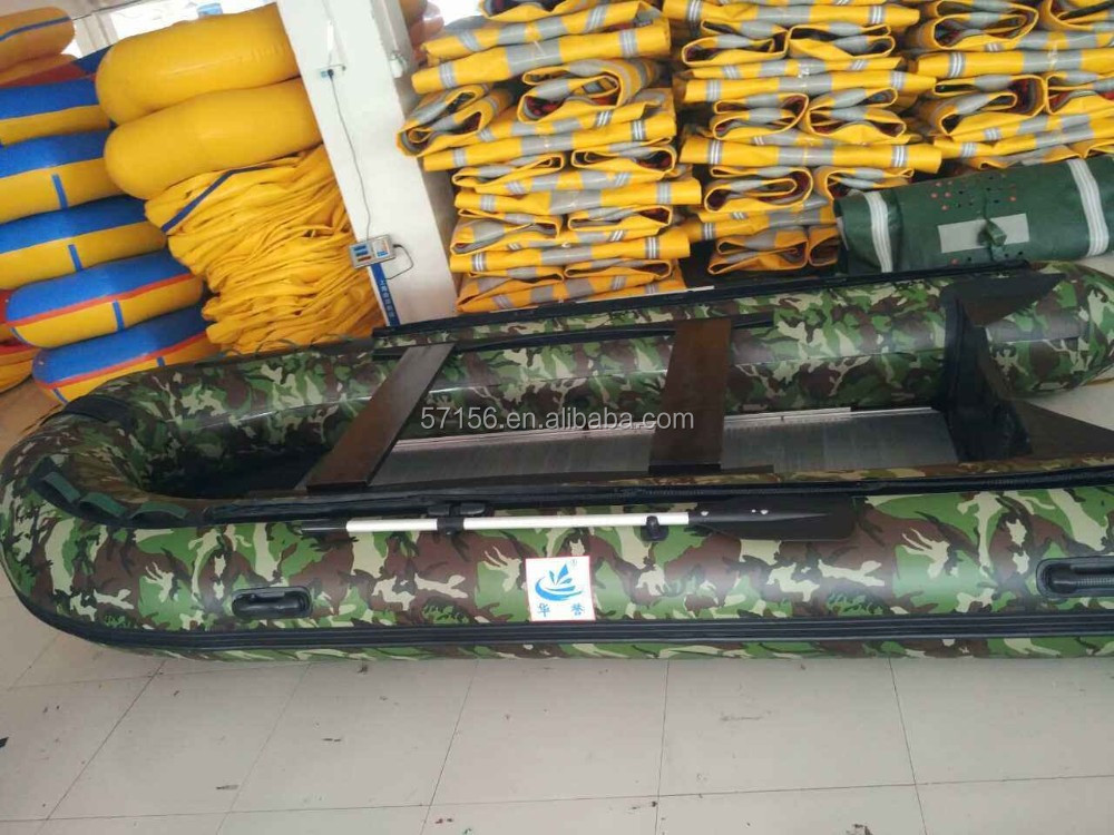 us coast guard boats for sale the inflatable boat pvc pesca 5m