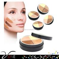 private label makeup consealer pro concealer makeup on sale