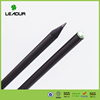 china art supplies diamond pencil