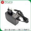 Structural disabilities in cost 48 volt 500ma 48v 0.5a power adapter wall type for US/UK/AU/EU
