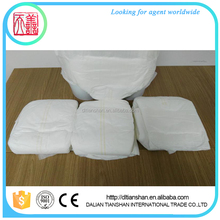 disposable free samples of adult diapers hypoallergenic for printed biodegradable