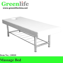 professional beauty massage bed