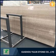 Alibaba china new arrival grey wood marble window sill