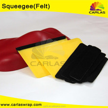 Car Wrap Tools For Car Vinyl Film Application 3M Squeegee