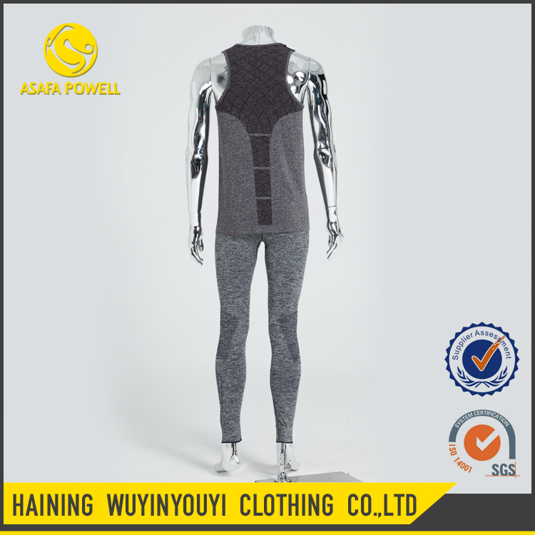 Top Quality Popular Fashionable Wholesale Man Sport Clothing