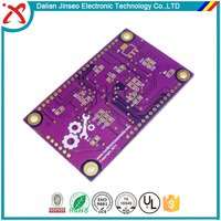 Main PCB Board replament part copy for LG Dishwasher