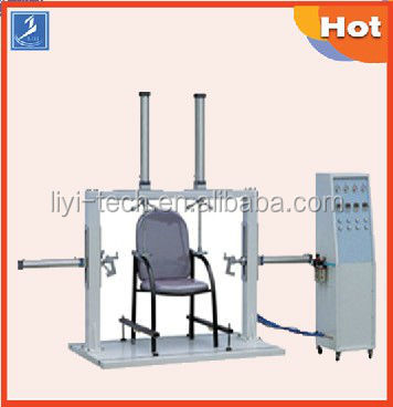 office Chair Armrest Test equipment price
